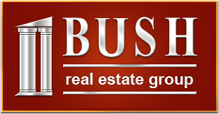 BUSH REAL ESTATE GROUP